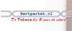 banner-bertparket