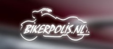 banner-bikerpolis