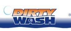 banner-dirtywash