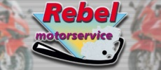 banner-rebel