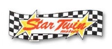banner-startwin