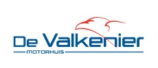 banner-valkenier