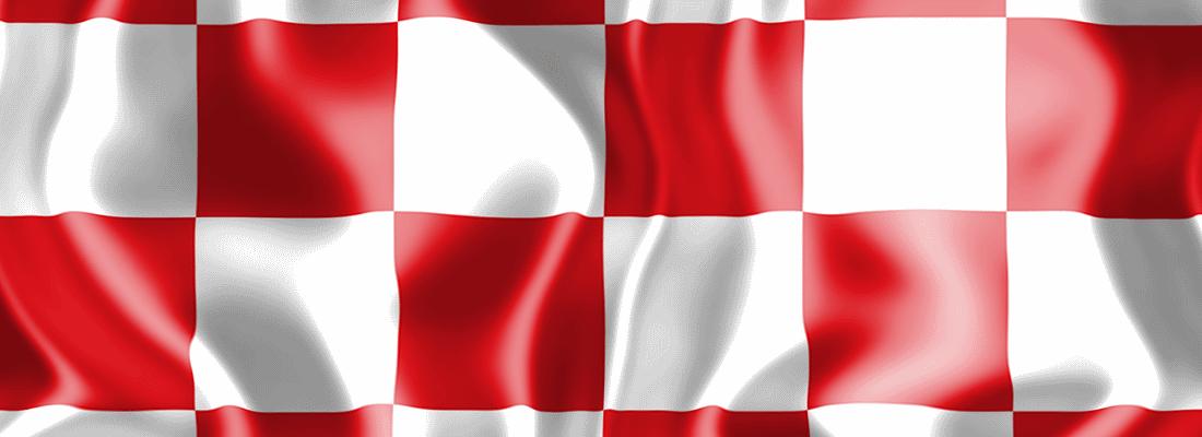 VMTC Clubrit: Rondje Brabant