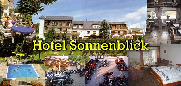 Inschrijving Hotelweekend geopend