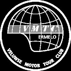 Veluwse Motor Tour Club – VMTC Ermelo
