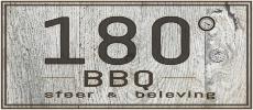 180 graden BBQ